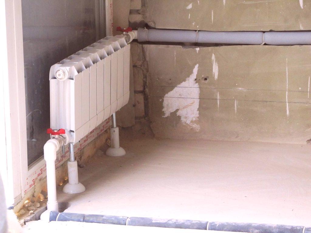 Comment Cacher Des Tuyau De Chauffage tuyaux de chauffage et d'alimentation en eau